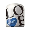 LOVE GAME (Bellows CONVEX)(オナホール)